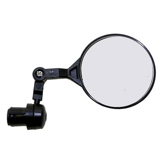 Oglinda 3D MAXI Spion M-wave