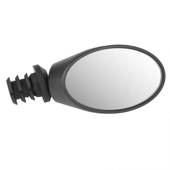 Oglinda Spy Oval 3D M-wave