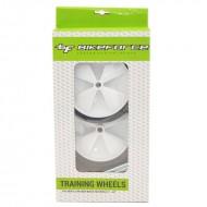Roti ajutatoare Bikeforce pentru bicicletele de 16-24 inch