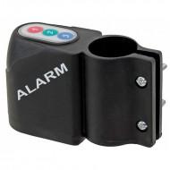 Sistem antifurt Alarma Sunet cu cod M-Wave