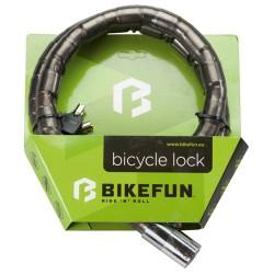 Antifurt Bikefun Bull 25 - L2003A