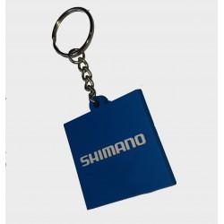 Breloc Shimano