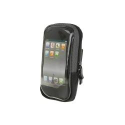 Husa M-Wave smartphone