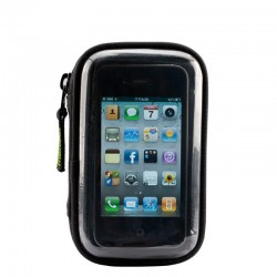 Husa Merida IPhone
