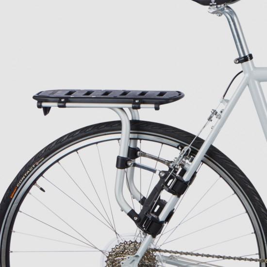 Portbagaj bicicleta Thule Tour Rack