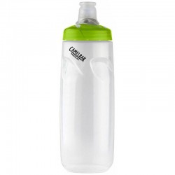 Bidon Camelbak Podium 710 ml