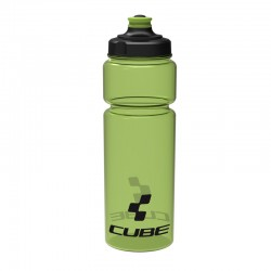 Bidon Cube Icon 750 ml