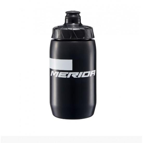 Bidon Merida 500 ml negru