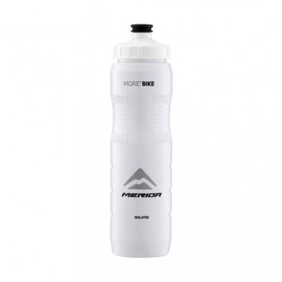 Bidon Merida Thermo 650 ml