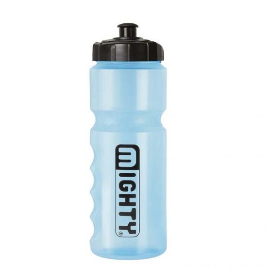 Bidon Mighty 800 ml