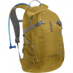 Camelbak Cloud Walker 18 2L