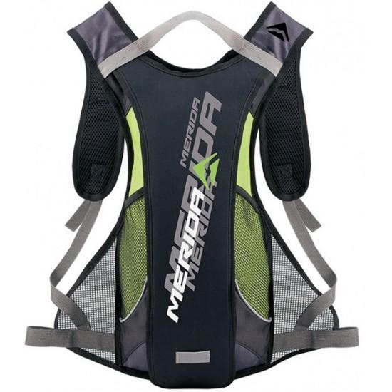 Rucsac Merida Hydration Backpack
