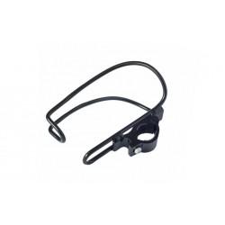 Adaptor ghidon pentru prindere suport bidon