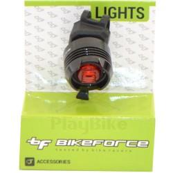 Lumina led spate Bikeforce Knob