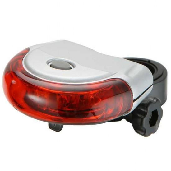 Lumina led spate 5 LED