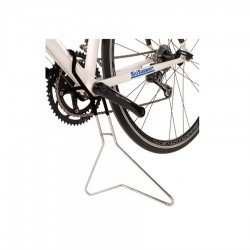 Suport bicicleta BiciSupport Easy Stand
