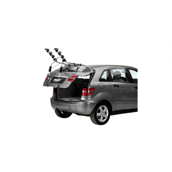 Portbagaj auto THULE CLIP ON S1-08
