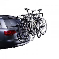 Suport Auto Biciclete Thule FreeWAy 968