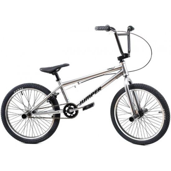BMX Jumper 2005 -  model 2020