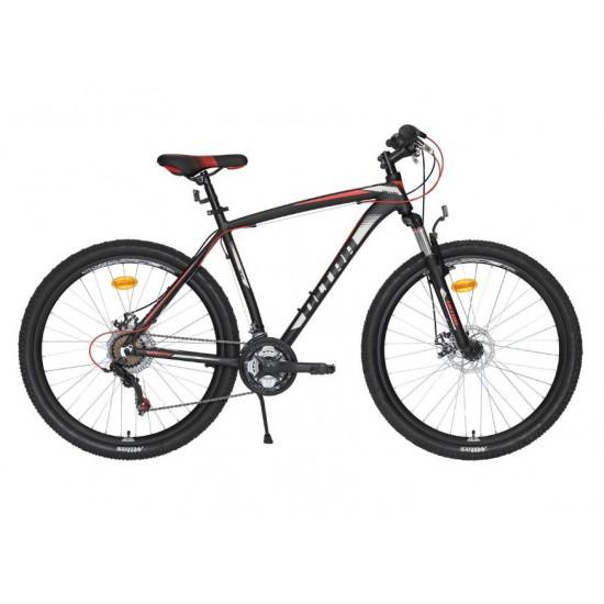 Bicicleta MTB Ultra Nitro 27,5 inch