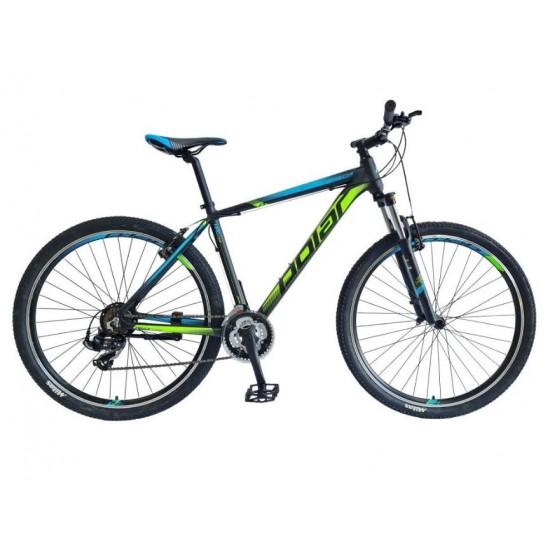 Bicicleta Polar Mirage Comp 29er