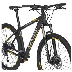 Cross Traction SL 7 29er