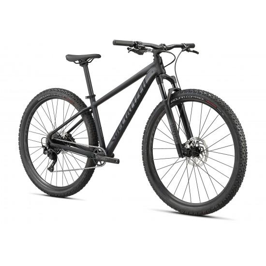 Bicicleta Specialized Rockhopper Elite 29er neagra