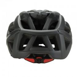Casca Bikefun Adventure