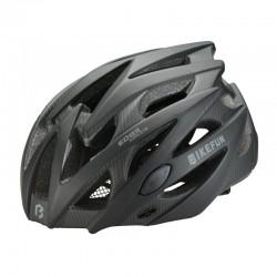 Casca Bikefun Edge carbon