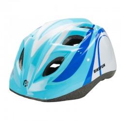 Casca Bikefun Junior