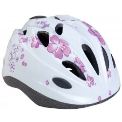 Casca Bikefun Moxie