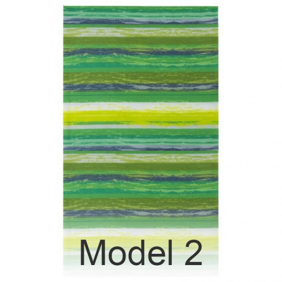 Bandana M-Wave multifunctionala - diferite modele