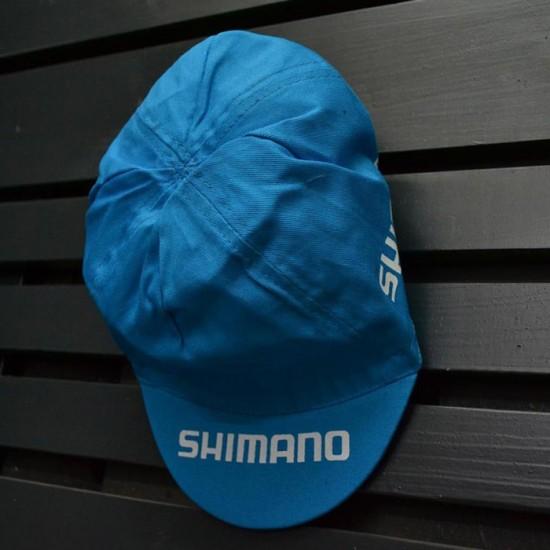 Sapca Shimano pentru ciclism