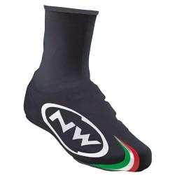 Husa pantofi Northwave Sonic