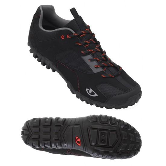 Pantofi Giro Rumble