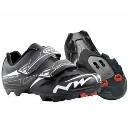 Pantofi ciclism Northwave Spike Evo