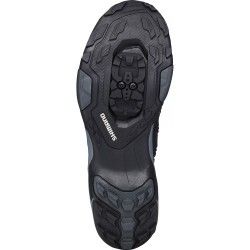 Pantofi Shimano SH-MT34LJ