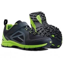 Pantofi Northwave Escape Evo All Terrain 28.6 cm