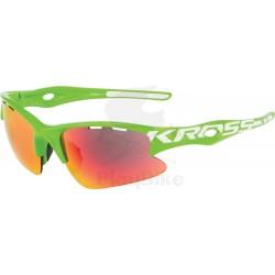 Ochelari ciclism Kross DX-Race