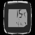 Ciclocomputere & Ceasuri