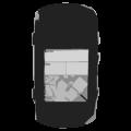 Dispozitive GPS