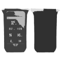 Carcase & Huse telefon