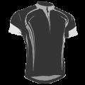 Tricouri ciclism