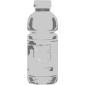 Bauturi hidratare & Recuperare