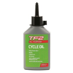 Lubrifiant TF2 Cycle Oil
