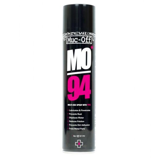 Lubrifiant spray Muc-off MO-94 400ml