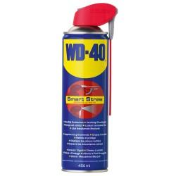 Lubrifiant spray universal WD-40 450ml