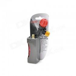Cartus CO2 Luft,AV,DV si FV  cu suport inclus