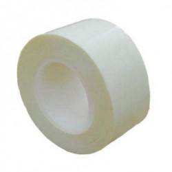 Banda janta tubeless M-WAVE 25 mm