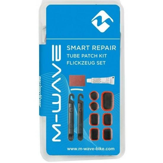 Kit reparare pana M-wave Smart repair
